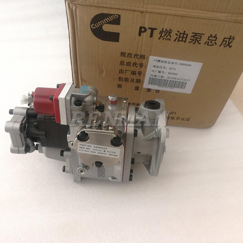 medium resolution of cummins kta38 nt855 n14 engine fuel injection pump parts 4999468 3419492 3408324 3085218 3080809