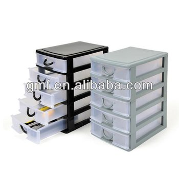 5 Tier Cheap Big Plastic Storage Boxes With Divided Drawer Buy Big Plastic Storage Box 5 Tier Plastic Storage Box Plastic Divided Drawer Storage Box Product On Alibaba Com