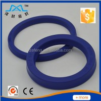 Cabinet Door Dust Wiper Seal - Buy Seal,Cabinet Door Dust ...