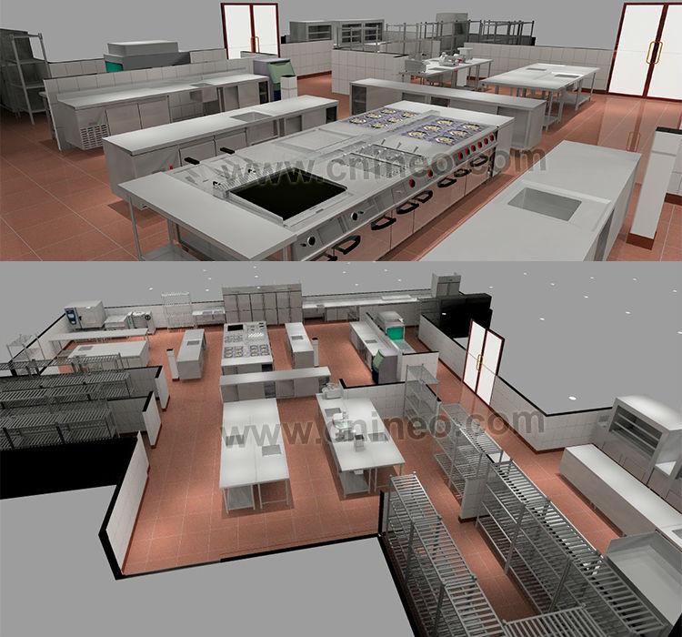 gratuit 3d design