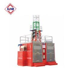 Crane Parts Diagram Farmall M Wiring Tower Manual Gjj Hoists 1 Ton Buy Hoist