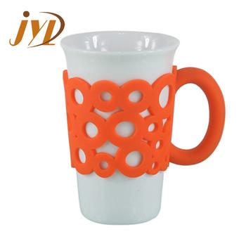 16oz coffee ceramic travel