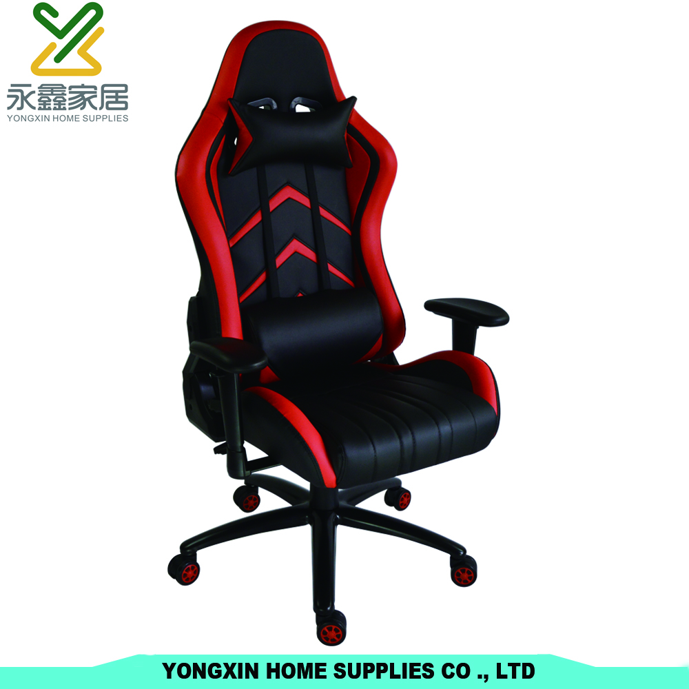 Video Chair Pro Video Steelseries Gaming Chair And Racing Sport Simulator Chair Buy Steelseries Gaming Chair Racing Simulator Chair Pro Video Gaming Chair And