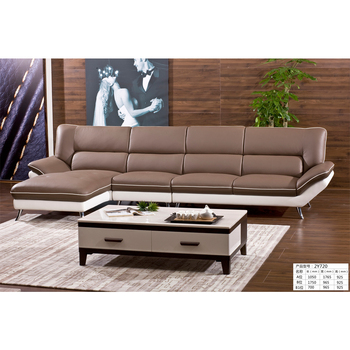 corner sofa bed recliner outdoor sectional canadian tire hotel reclining sleeper 2 in 1 for sale philippines