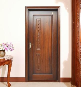 Indian Main Door Designs Home Solid Wooden Window Doors Models Da
