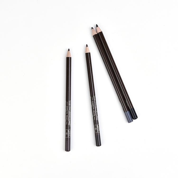 Wholesale Oem/odm Waterproof Private Label Eyebrow Pencil