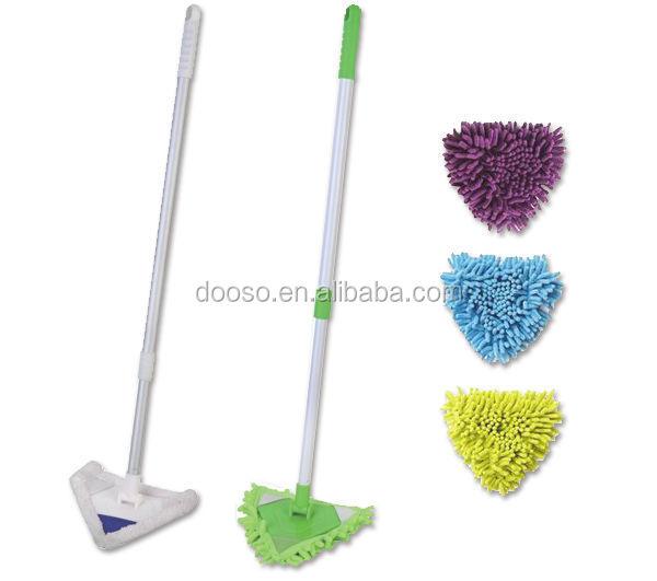 Dust Mops At Home Depot - Floor Design Ideas - riftandco info