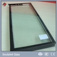 Outdoor Panels/sell Insulated Window Glass Panels