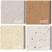 Prefab White Sparkle Quartz Stone Countertop,Kitchen ...