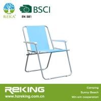 List Manufacturers of Beach Chair, Buy Beach Chair, Get ...