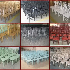 Chairs In Bulk Lime Green Table And Tiffany Chair White Washed Chiavari Buy Limewash