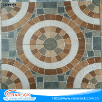 Exterior Floor Tiles Design Kerala