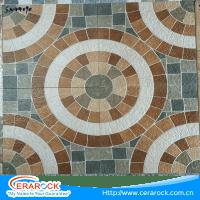 Exterior Floor Tiles Design Kerala | www.pixshark.com ...