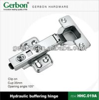 Mepla Cabinet Hinges Suppliers  Cabinets Matttroy