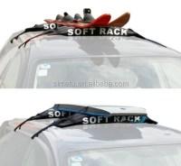Surfboard Soft Roof Rack - Buy Soft Roof Rack,Soft Top Car ...
