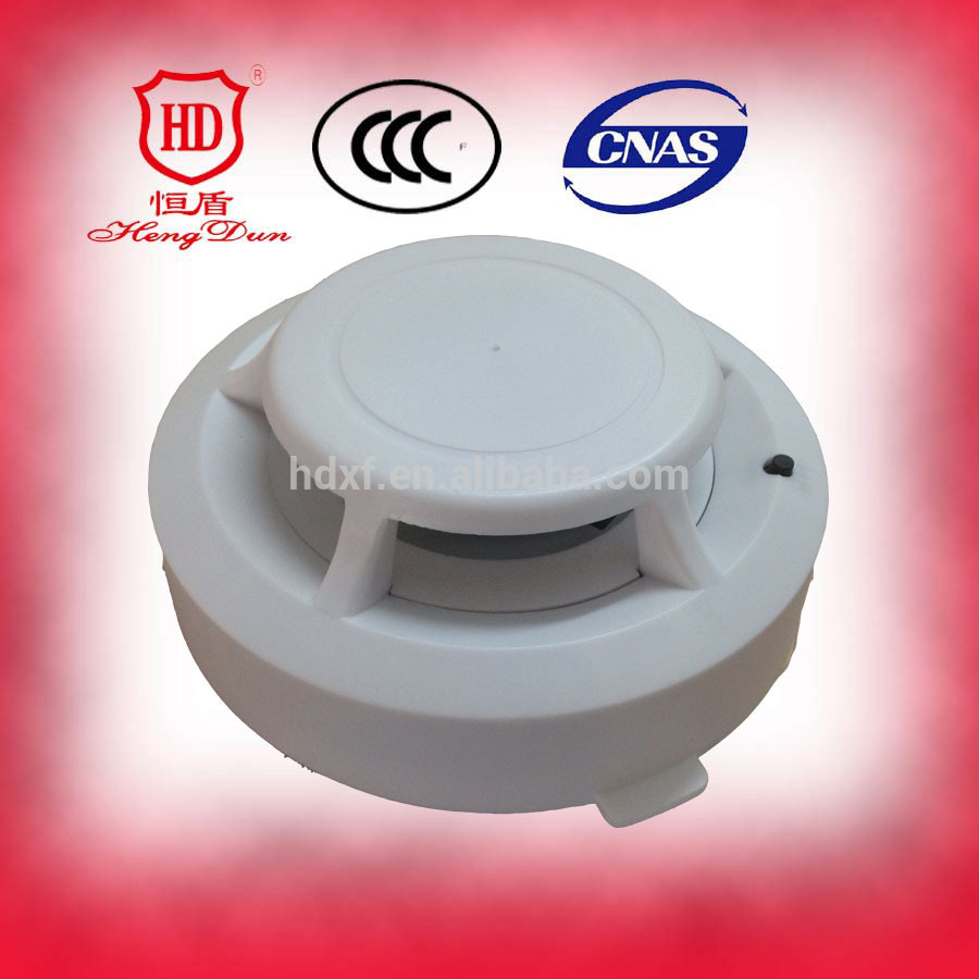 hight resolution of wholesale wireless wifi optical photoelectric addressable fire alarm cigarette smoke detector