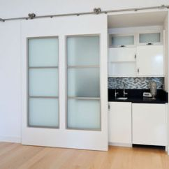 Kitchen Divider Cabinents Sliding Doors Interior Room For Residential Buy