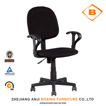 executive office chairs specifications chair accessories for elderly secretary specification with armrest parts