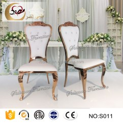 White Leather Chairs Dining J&f Chair Covers Dublin Facebook Royal Room Furniture Antique Throne