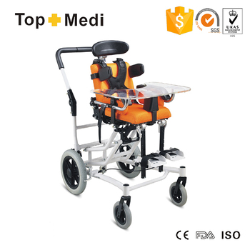 wheelchair height chair cover hire wiltshire medical china wholesalers adjustable seat baby wheel