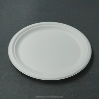 Wholesale Cheap Catering Dinner Plates For Restaurant ...