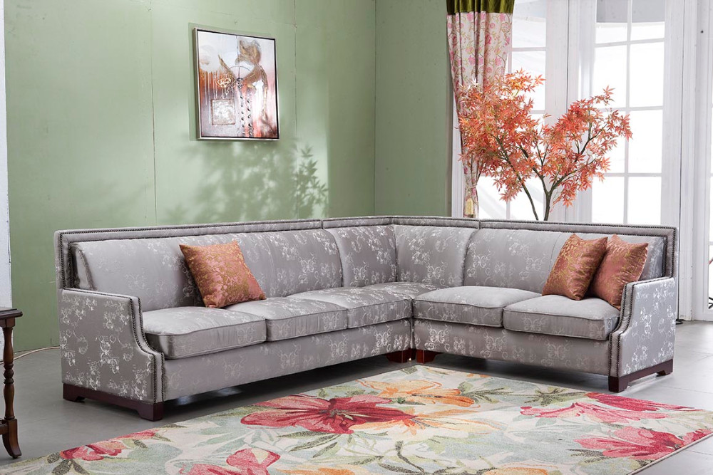 low sofa design cartoon pic 2016 purple price set latest with trade assurance