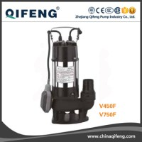 Name Brand Submersible Pumps,Submersible Sewage Pump Price ...