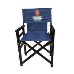 Fishing Chairs White For Wedding Reception He 393 Cheapest Wooden Director Folding Garden Patio