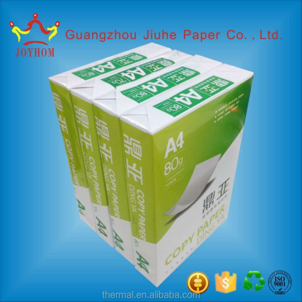 List Manufacturers Of Superhydrophobic Paper - Year of Clean