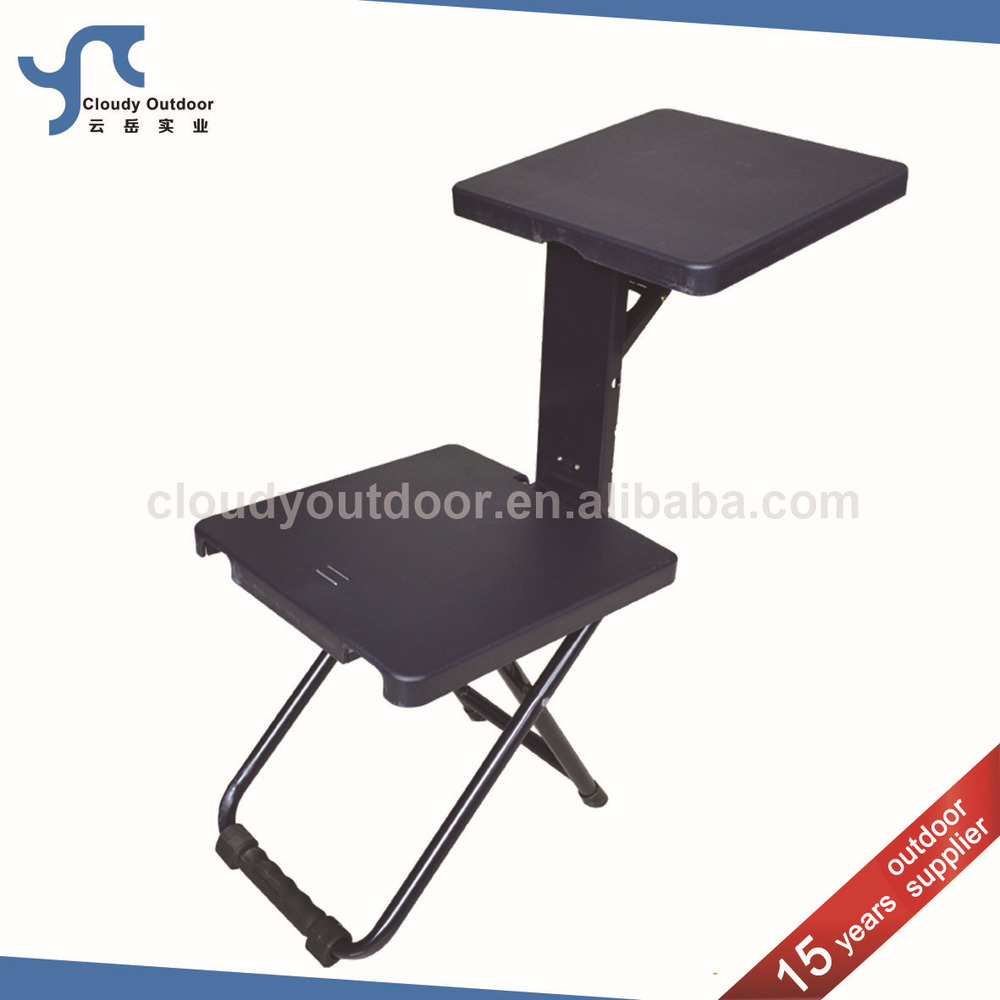 Study Table And Chair Folding Study Table And Chair Set Buy Study Table And Chair Set Folding Chair Steel Chair Product On Alibaba
