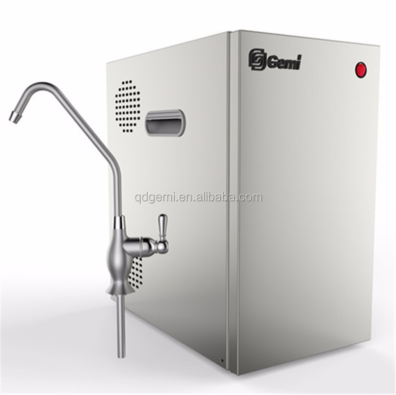 commercial kitchen equipment water dispensers stainless steel under sink water coolers buy commercial kitchen equipment stainless steel water