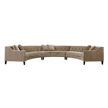 leather sofa manufacturer malaysia fabric upholstery repair sfs00008 hottest china made furniture