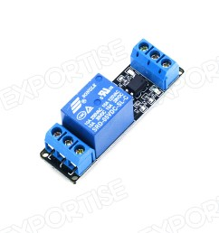 5v 1 2 4 8 channel relay board module for arduino raspberry pi arm avr dsp pic [ 1000 x 1000 Pixel ]