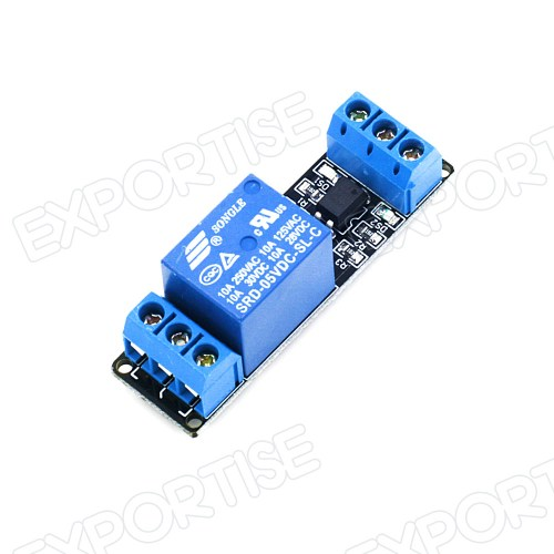 small resolution of 5v 1 2 4 8 channel relay board module for arduino raspberry pi arm avr dsp pic