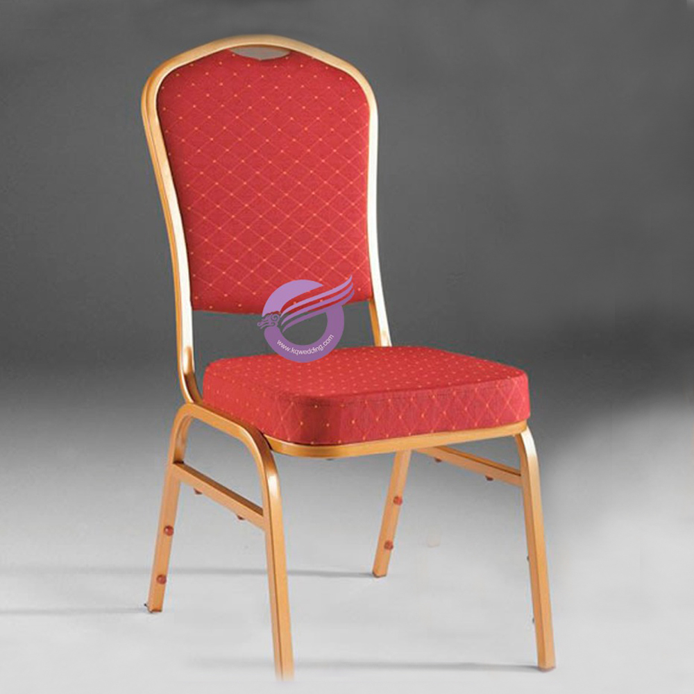 Used Banquet Chairs K5041 Red Velvet Seat Used Wedding Banquet Metal Chairs Buy Banquet Chair Metal Chair Cheap Banquet Chairs Product On Alibaba