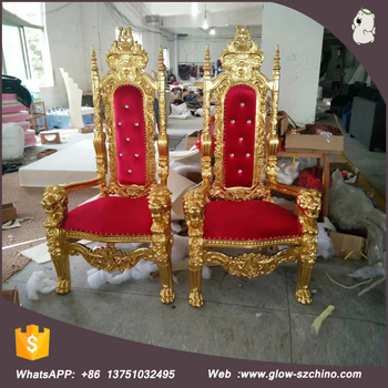 alibaba royal chairs hanging uk new design king queen throne chair cheap buy