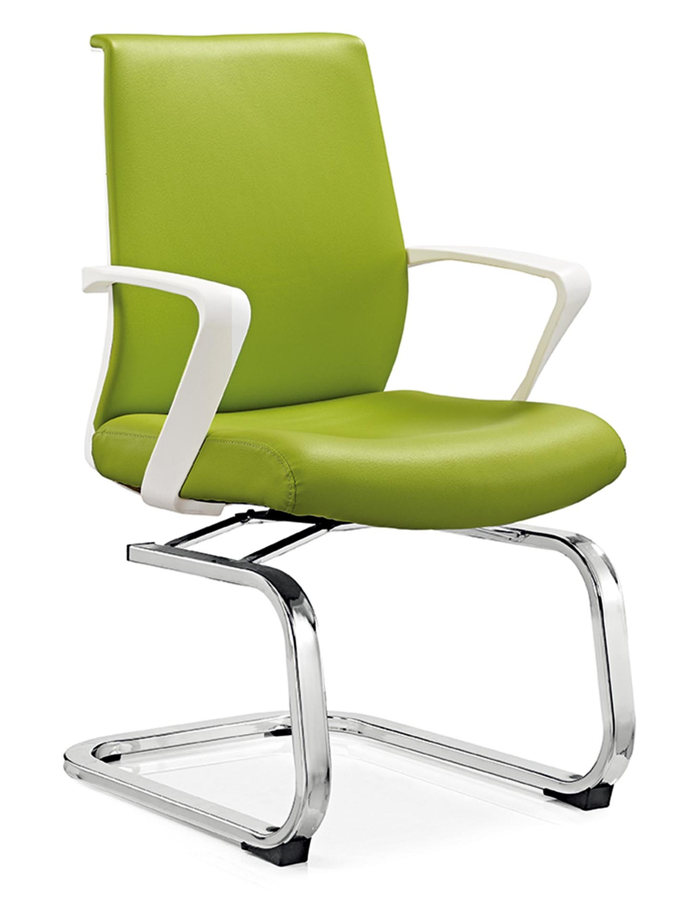 Comfy Office Chairs Comfy Non Rolling Office Chair Green Working Chairs Without Wheels Buy Comfy Chair Non Rolling Office Chair Green Chairs Without Wheels Product On