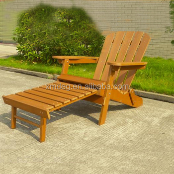 poly wood adirondack chairs clip on umbrella for chair plastic patio furniture outdoor buy