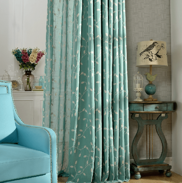 Amazing Crest Home Design Curtains Whole Suppliers