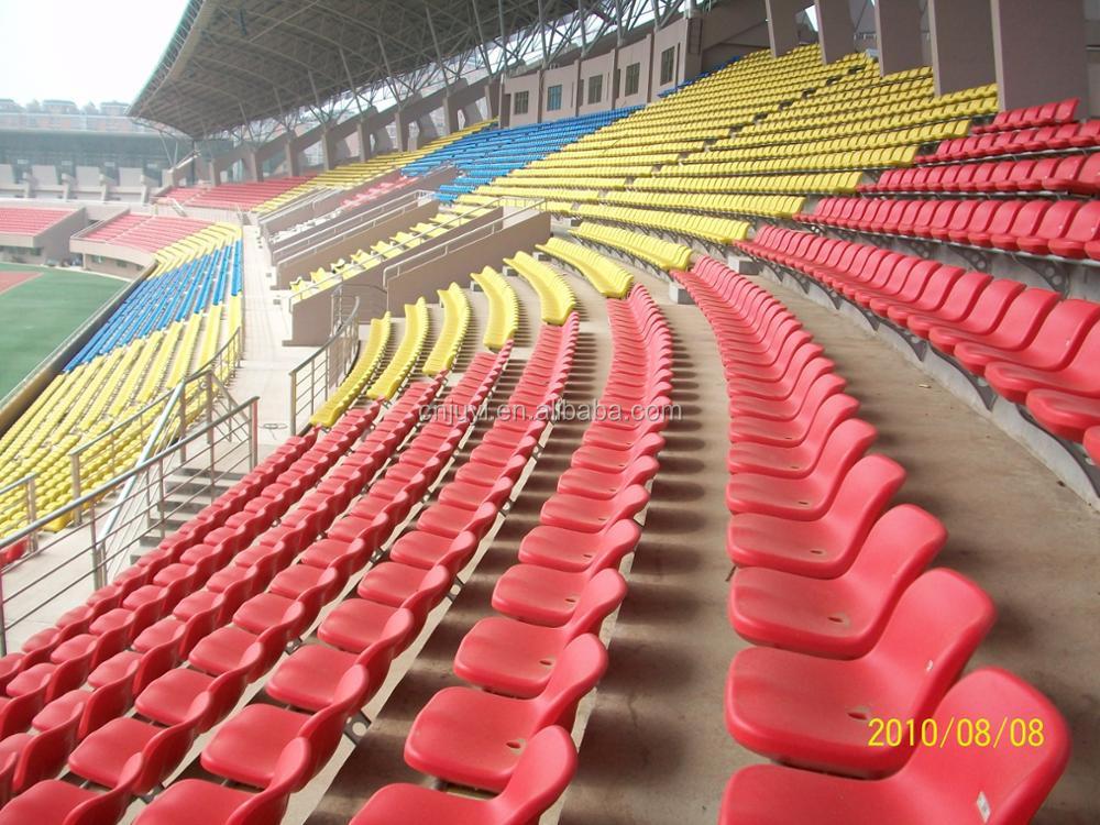 Stadium Chair Company