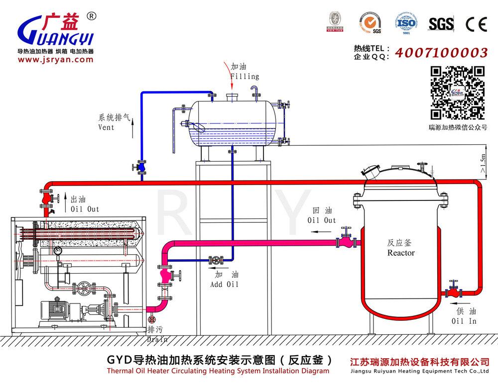 v8043e1012 wiring diagram msd dis 2 weil mclain - circuit maker