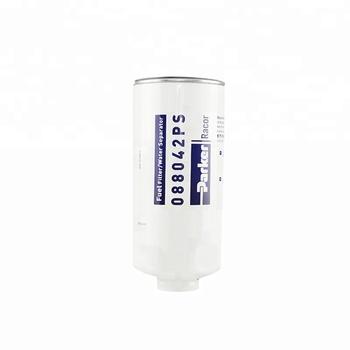 Genuine Parker Racor Fuel Diesel Filter 088042ps