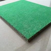 Soundproof Polyurethane Sponge Carpet Pad - Buy Soundproof ...