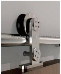 Door Roller & Hong Kong SAR Sliding Door/Window Roller ...