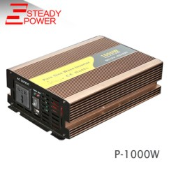 1000 Watt Inverter Circuit Diagram Wire Two Way Switch Competitive Price 1000w 12v 220v Dc Ac Pure Sine Wave Solar Power