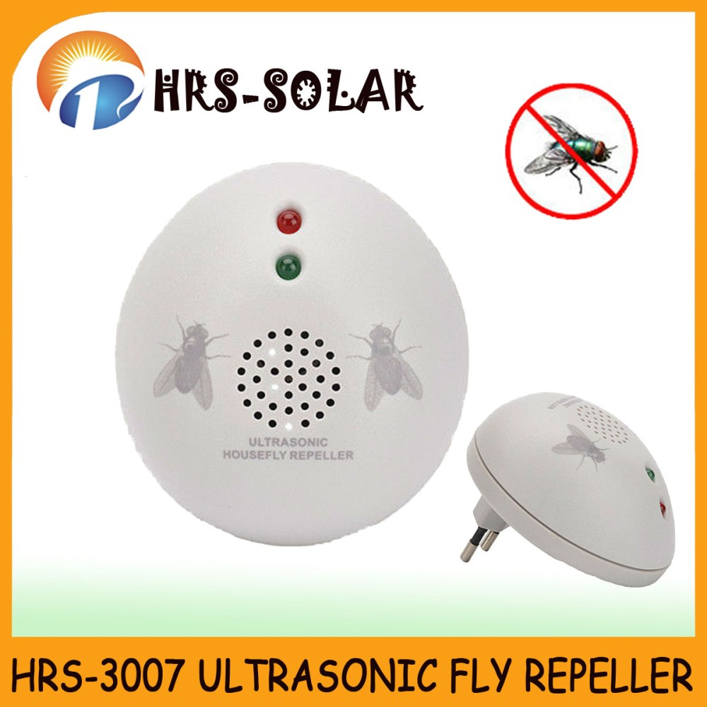 medium resolution of electric mosquito killer with led lamp mosquito killer circuit diagram