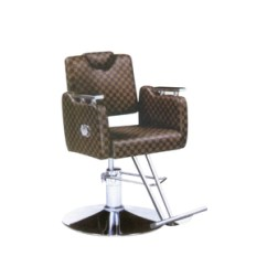 Cheap Barber Chair Comfy Reading Wholesale Suppliers Alibaba