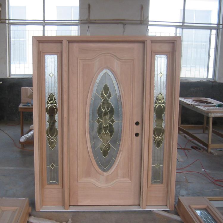 Kerala House Front Door Design Images. doors sweet