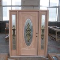 Kerala House Front Door Design Images. doors sweet ...