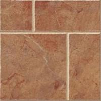 Density Of Ceramic Tile - Buy Density Of Ceramic Tile ...